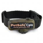 PetSafe Mottagarhalsband Deluxe In-Ground Cat Fence 29 cm 6039