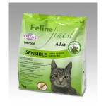 Porta 21 Feline Finest Sensible Adult 10 kg