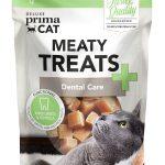 Prima Cat Meaty Treats Dental care Delikatess 30 g