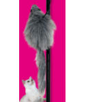 Vitakraft Kattspö med mus