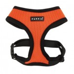PUPPIA KATTSELE SOFT ORANGE, S