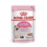 Royal Canin Kitten Loaf 85 g