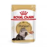 Royal Canin Persian 85 g