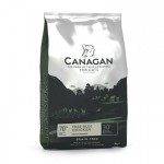 Canagan Cat Free-Run Chicken 12 kg