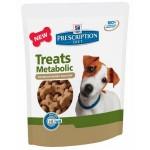 Diet Canine Metabolic Treats