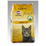 Porta 21 Feline Finest Adult 10 kg