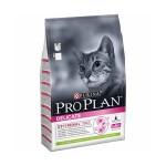 Pro Plan® Cat Delicate Lamb & Rice 10 kg