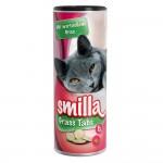 Smilla Grass Tabs - Ekonomipack: 3 x 425 g