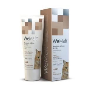 Wepharm WeMalt