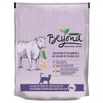 Beyond Rich on Beef - 1,4 kg