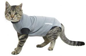 Body till katt BUSTER Body Suit EasyGo