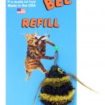 Cat Catcher refill Da Bee