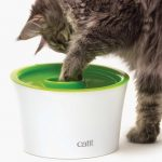 Cat It Multi Feeder