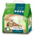 Cats Best Sensitive GreenPower 8 liter