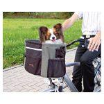 Cykelkorg Biker-Box