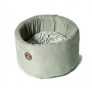 Danish Design Cosy Bed Arctic Ø 42cm
