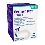 Dechra Redonyl Ultra 150 mg
