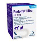 Dechra Redonyl Ultra 50 mg