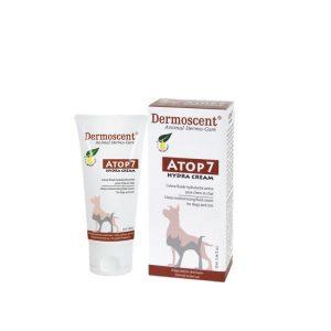 Dermoscent ATOP 7 Hydra Cream