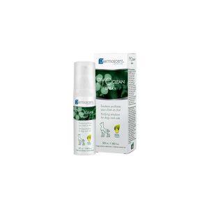 Dermoscent PYOclean Spray