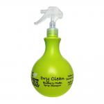Dry Clean - Spray Schampo 450 ml