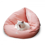 EMI modern catbed rose