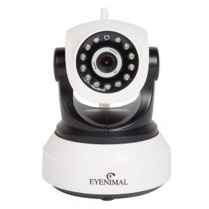 EYENIMAL PET VISION LIVE HD Camera - Kamera
