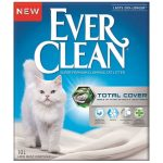 Ever Clean Total Cover 6 L