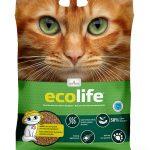 Extreme Classic Ecolife Multicat 5,5 kg