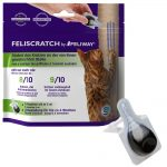 Feliway FeliScratch - Ekonomipack: 18 x 5 ml
