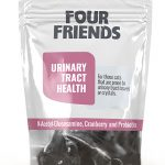 FourFriends Cat Urinary Tract Health