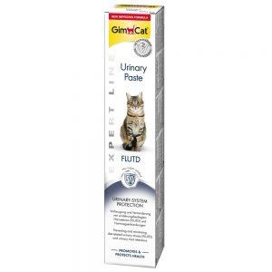 GimCat Urinary Paste - 50 g