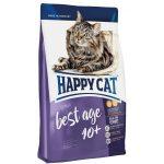Happy Cat Best Age 10+ 1,4 kg