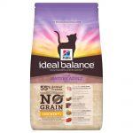 Hill's Ideal Balance Mature Adult No Grain Chicken & Potato - 1,5 kg