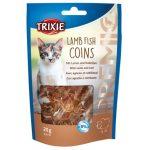 Kattgodis Lamb fish Coins