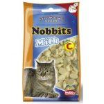 Kattgodis Nobbits Milk