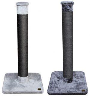 Klösstolpe Grand - Stor 115 cm!