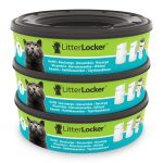 Litter Locker refill 3-pack
