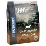 Nutrivet Inne Cat Adult Chicken - 6 kg