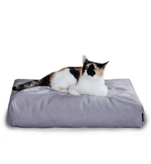 PADI modern catbed grå