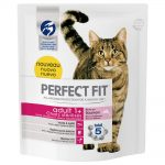 Perfect Fit Sterile 1+ Lax - 1,4 kg