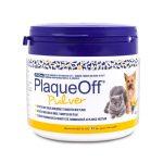 PlaqueOff Pulver 60 g
