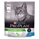 Pro Plan Sterilised Adult Rabbit Ekonomipack: 2 x 10 kg