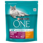 Purina ONE Urinary Care - 1,5 kg