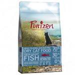 Purizon Adult Fish - Ekonomipack: 2 x 6,5 kg
