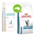 Royal Canin Hypoallergenic DR 25 - Veterinary Diet Cat 2,5 kg