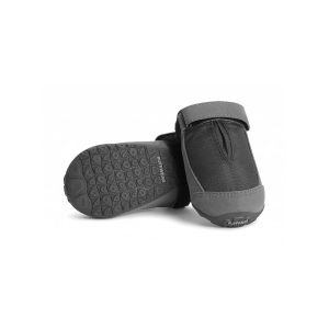 Ruffwear Summit Trex™ Boots 51 mm