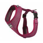 Rukka Comfort Air Harness Pink