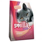 Smilla Adult Urinary - Ekonomipack: 2 x 10 kg