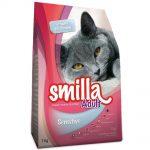 Smilla Sensible - 8 kg